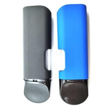 Puff Bar Pod Vape Kit Stig Pods Mango 3 PCS/Pack Disposable Vape