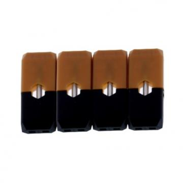 2020 Disposable E Cigarette Pod System Vape Device Puff Bar